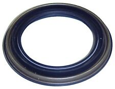 Wheel Seal fits 1989-2001 Nissan Altima 300ZX Maxima  POWERTRAIN COMPONENTS (PTC