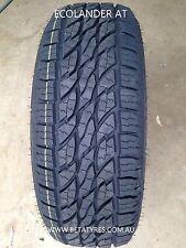 215-70-16 Brand New,215/70R16 THREE-A Tyre, ALL TERRAIN TYRE FOR RAV4, OUTLANDER