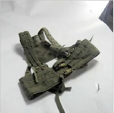 New Eagle Industries  Rlcs H Harness Rig Ranger Green Devgru RCS-HG-VS-MS-GG