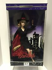 2001 Barbie as Samantha Betwitched Doll #5310