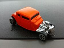 MAISTO 1934 FORD HOT ROD DIECAST 1:64 Scale