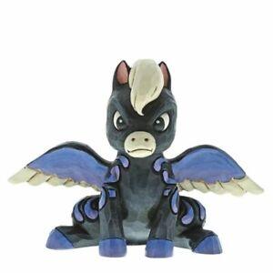 Pegasus (Hercules) Disney Traditions Mini Figurine