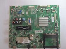 Philips 40 PFL 3107 K02 - Austausch Mainboard 715G5784_MOA-000-005K
