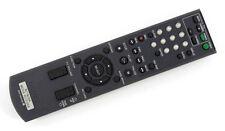Mando a distancia original Sony-rm-nm10e - Network Media Receiver