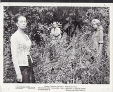 William Holden Susannah York Capucine The 7th Dawn 1964 movie photo 29085