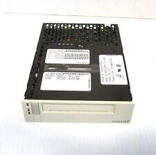 EXABYTE EXB-8505XL SCSI Internal Data Storage Tape Drive 7-14gb 8mm 160XL