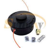Tête de Débroussailleuse pour Stihl Autocut 25-2 FS130 FS55R FS120R FS350 FS450K
