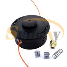 FS80 NEUF FS70 FS56 Autocut 25-2 nylon ligne Tête Compatible Avec Débroussailleuse Stihl FS55