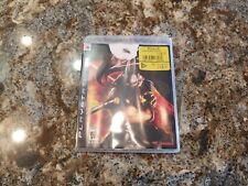 Ninja Gaiden Sigma-- Sony PlayStation 3 PS3 -- CONDITION B+