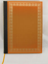 Tout l'oeuvre peint de TINTORET Artist French Text Complete Works of Paintings