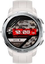 Honor Watch GS Pro 48mm - couleur : Marl White - SmartWatch