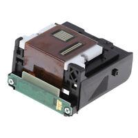 Printer Printing Supplies Printhead Printer Head for Canon IP100 IP110