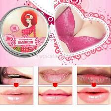 Whitening Skin lightening cream vaginal anal body action bleach intimate area