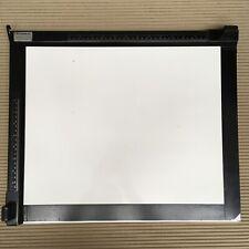 "14x17"" (35x43 cm) enlarging easel / masking frame - Japanese made"