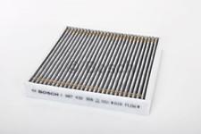 Filter, Innenraumluft für Heizung/Lüftung BOSCH 1 987 432 368