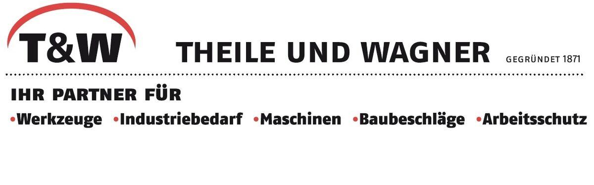 Theile und Wagner