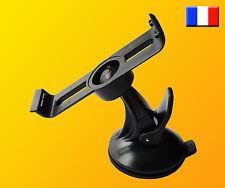 Support GPS Garmin voiture ventouse Nuvi 1410 1450 T 1490T 1495 auto zumo 360°