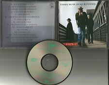 HEAVEN 17 Teddy Bear Duke & Psycho 1988 JAPAN PRESSING CD USA Seller vjd32091