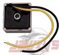 SM-01232 SPI Voltage Regulator Arctic Cat Crossfire 600//700 06