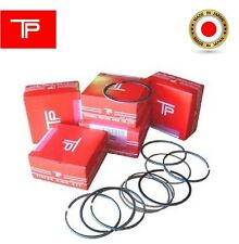 PISTON RINGS SET For Toyota Land Cruiser 4.5 ( 1FZFE ) TP Japan