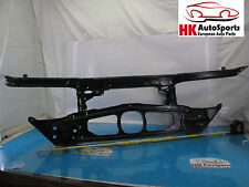 FRONT PANEL RADIATOR CORE SUPPORT BMW E46 323i 328i 1999 99 2000 00