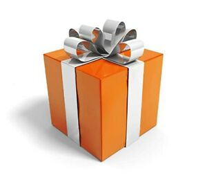 12 Months Full Gift for Openbox V8s F5 F3 Zgemma Vu - Warranty