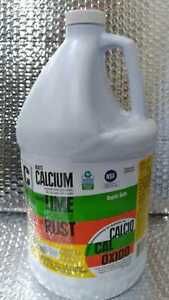 CLR PRO Calcium Lime Rust 1 Gallon