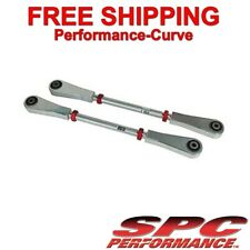 SPC Rear Camber Arm for Mini Cooper (Pair) - Specialty Products - 67610