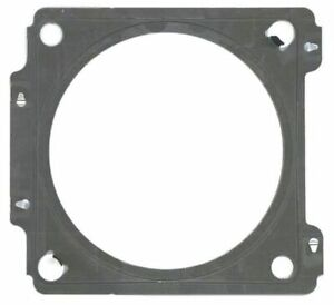 Exhaust Pipe Gasket FOR PEUGEOT 307 1.6 04->ON CHOICE1/2 Petrol NFP NFU Elring