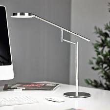 Design LED Schreibtischleuchte Tischlampe Leselampe Schreibtischlampe T93 B-Ware