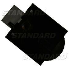 Instrument Panel Dimmer Switch Standard DS2450