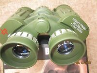 Day/Night 60x50 binoculars Camo Military Army  Powerful  Optics Hunting Camp