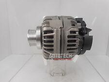 Lichtmaschine RENAULT Sandero Scenic I III Thalia 1.4 1.6 1.8 1.9 2.0IDE RX4 98A