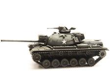 Artitec 6160052-tanques m48 a2 US Army-pista N-nuevo