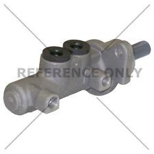 Brake Master Cylinder-Premium Master Cylinder - Preferred Centric 130.99001