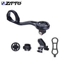 ZTTO Out-Front Bike Mount Bicycle Handlebar Computer GoPro GARMIN Camera Holder