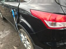 FORD KUGA 2.0 TDCI N/S REAR LED LIGHT 2014