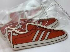 Adidas München,car air freshener, Sneakers, Casual,  TRIPLE PACK -  FREEPOST