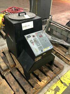 Hot Melt Technologies Industrial Hot Glue System Gun Pro Flex G-5
