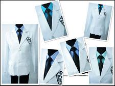 kuroko no Basuke Teiko Middle School boy uniform cosplay costume
