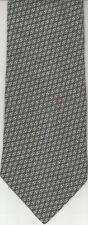 Armani-Giorgio Armani-[If New $400]-Made In Italy-Ar64- Men's Tie