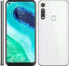 Motorola Moto G Fast - 32GB - Smartphone Boost Mobile - 1st Month bill Free
