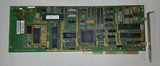 Vintage Western Digital 16 bit MFM FDD & HDD ISA Controller WD1003-WA2 Rare 1