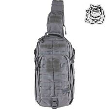 5.11 TACTICAL RUSH MOAB™ 10 PACK 56964 / STORM 092 * NEW *