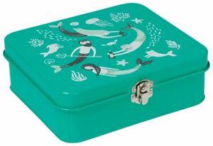 New KEEPSAKE & TREASURE BOXES - SEA SPELL