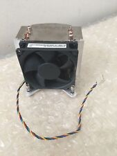 ACER HI.2490C.003 REV. A HEATSINK & FAN