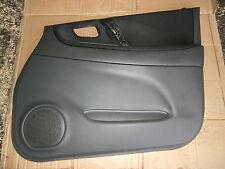 Türverkleidung Vorne rechts Suzuki Liana ER 1.6 79kw 74TKM