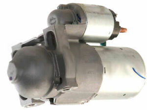 Starter Remy F737RT for Cadillac Escalade EXT ESV 2007 2006 2008