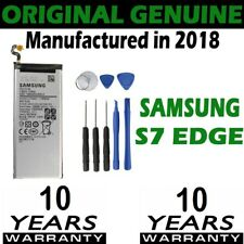 Samsung Galaxy S7 Edge Genuine Original Replacement Battery SM G935 EB-BG935ABE