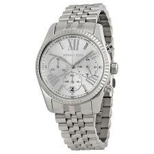 Michael Kors Lexington Chronograph MK5555 Wrist Watch for Women